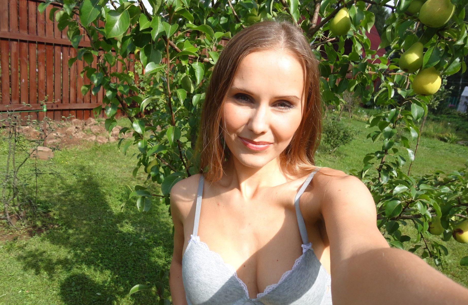 Sofortsexkontakte